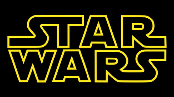 BREAKING: The Title For Star Wars Episode VIII Has Been REVEALED And People Are ANGRY