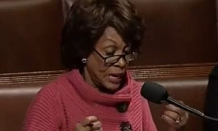 MaxineWaters-1280x330[1]