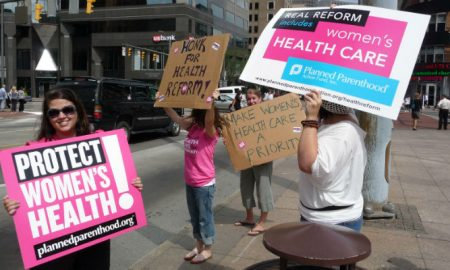 Planned_Parenthood_rally_800x400