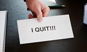 Quit[1]