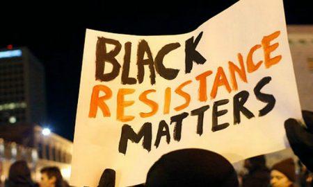 blm-resistance