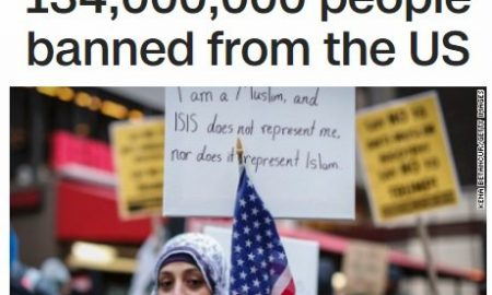 cnn-trump-headline-millions-muslims-[1]