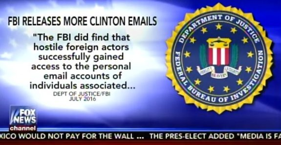 fbi-hostile-actors-hillary-575x298