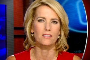 laura_ingraham (1)