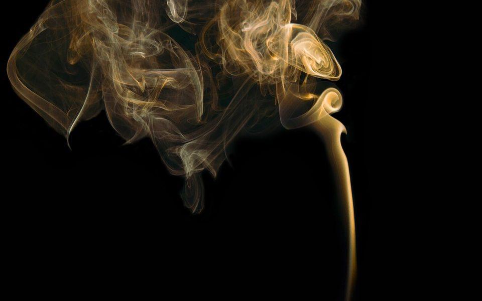 smoke-731152_960_7201[1]