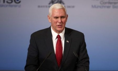 2017-02-18T085636Z_1_LYNXMPED1H05H_RTROPTP_4_GERMANY-SECURITY-PENCE-e1487716482935[1]