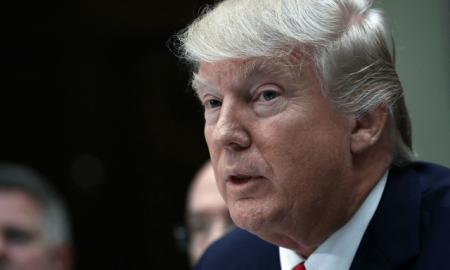 Donald-Trump-Harley-Davidson-Meeting-Getty-640x480