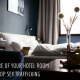HOW-A-PICTURE-OF-YOUR-HOTEL-ROOM-COULD-STOP-SEX-TRAFFICKING