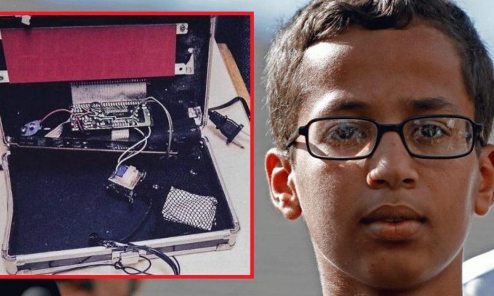 Clock-Boy Got His Clock Cleaned In Court – 3% | 1000 x 600 jpeg 89kB
