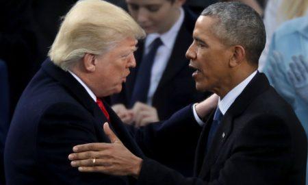 obama-trump[1]