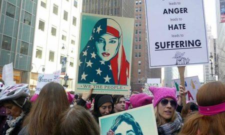 womens_march_american_flag_hijab_gi_0[1]