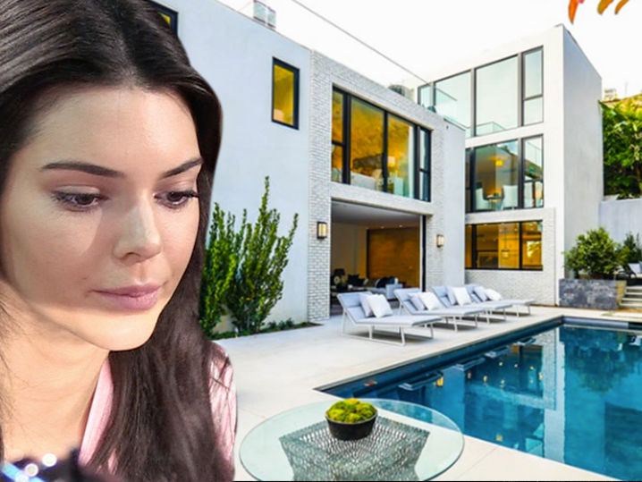 0805-kendall-jenner-house-launch-tmzvimeo-primary-1200x630