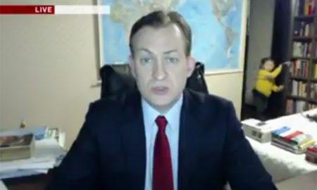 bbc-reporter-t