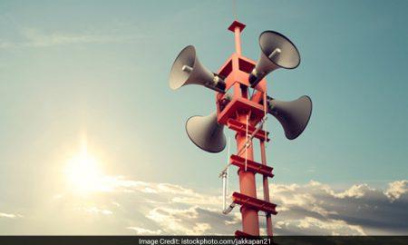 loud-speaker-generic-istock_650x400_41490528169