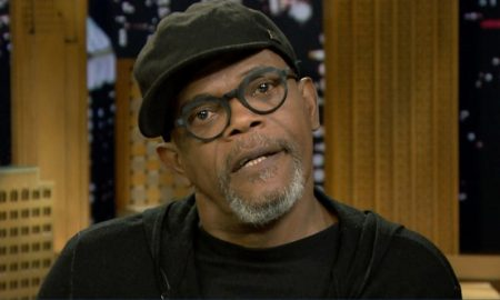 tw-samuel-l-jackson-facebook-rants-jimmy-fallon-video