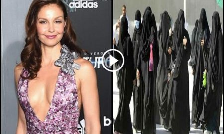 Ashley-Judd-Insurgent-Premiere