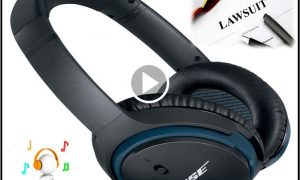 Bose Featured