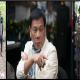 DuterteFT