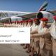 Emirates-Shade-970-x-508_1d8842f184610024351b125daad915f7