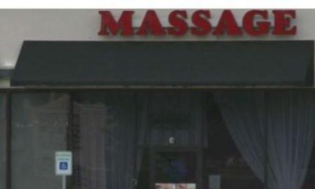 massage_1492015301849_19643667_ver1.0_640_360
