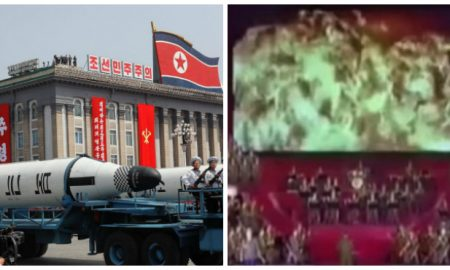 northkoreavideoFI