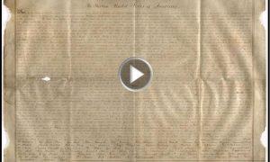 the_sussex_declaration