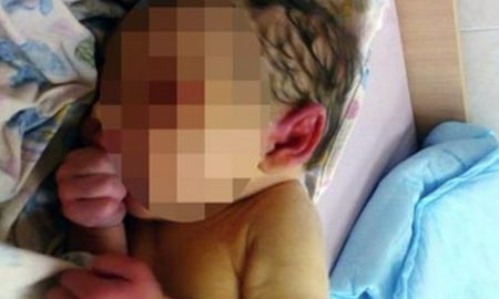 11-Month-Old-Stolen-Raped