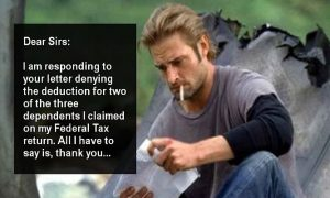 IRS-Letter-Response