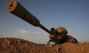 SAS-sniper-kills-three-isis-terrorists-one-shot-bullet-580648