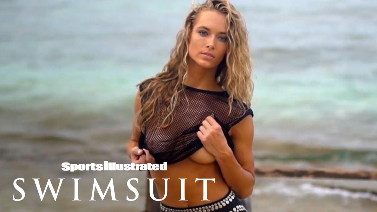 Video Hannah Ferguson nudes (79 photo), Pussy, Hot, Boobs, butt 2019