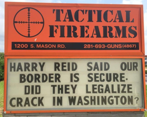 Image from facebook.com/pages/Tactical-Firearms/