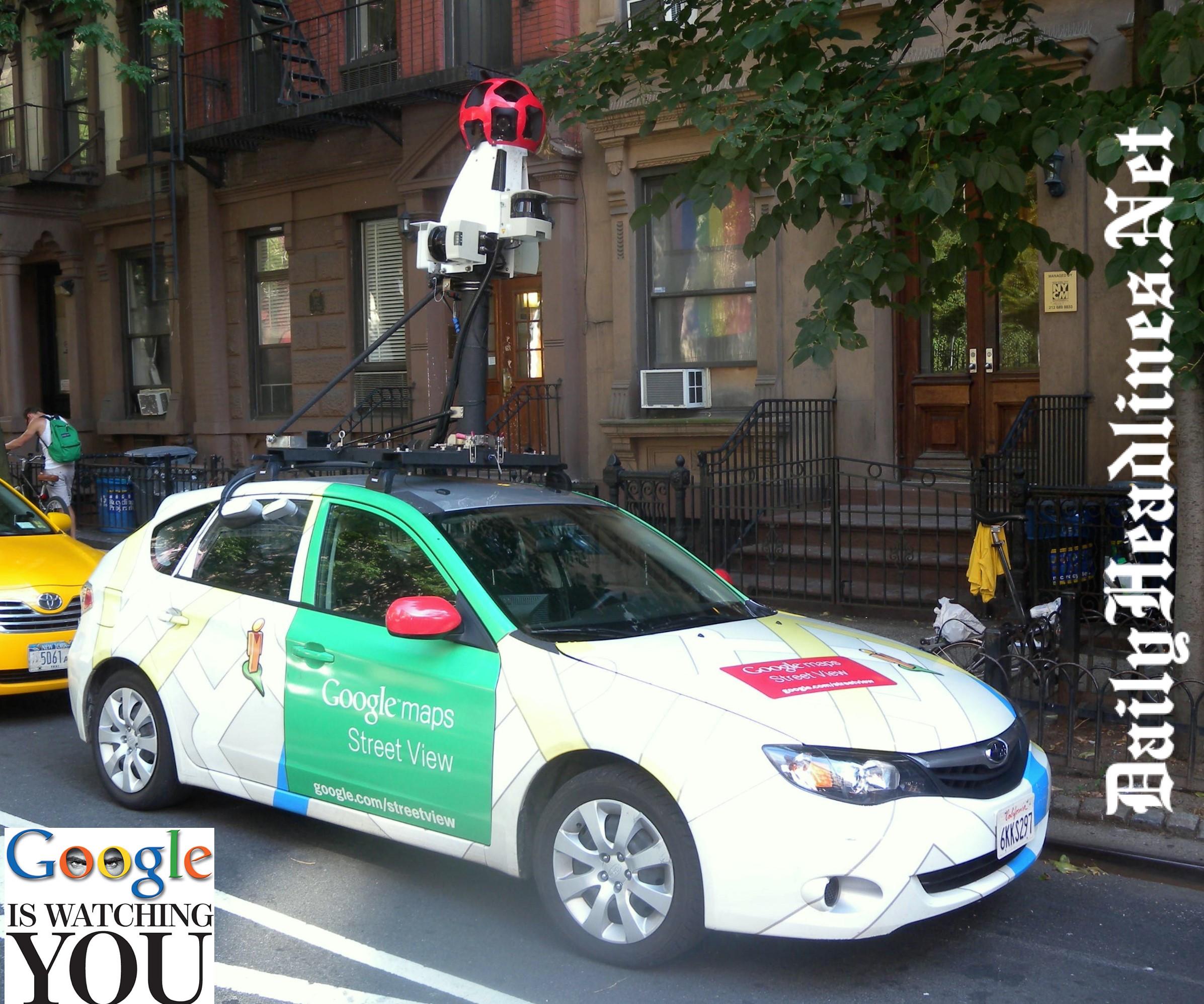 Google_camera_W47_car_jeh