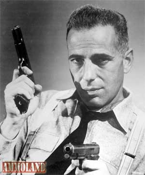 """""""The problem with the world is that everyone is a few drinks behind."""" ~ Humphrey Bogart"""