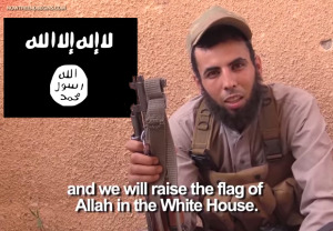 ISIS-Flag-over-WH
