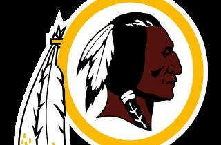 Redskins-1