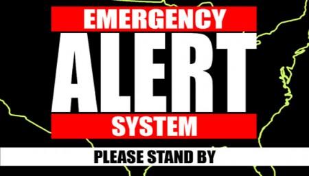 SOTG EP 82 Pt. 1 Emergency Alert