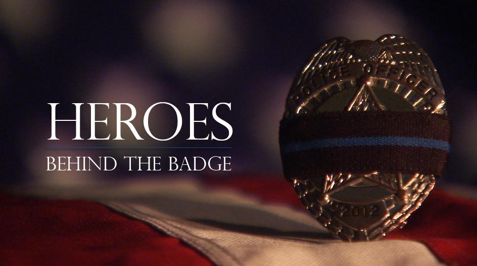 http://heroesbehindthebadge.tumblr.com/