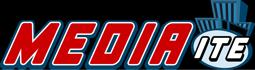 logo-mediaite