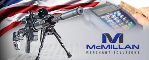 McMillan Merchant Solutions, LLC.