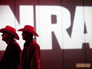 NRA-Cowboys
