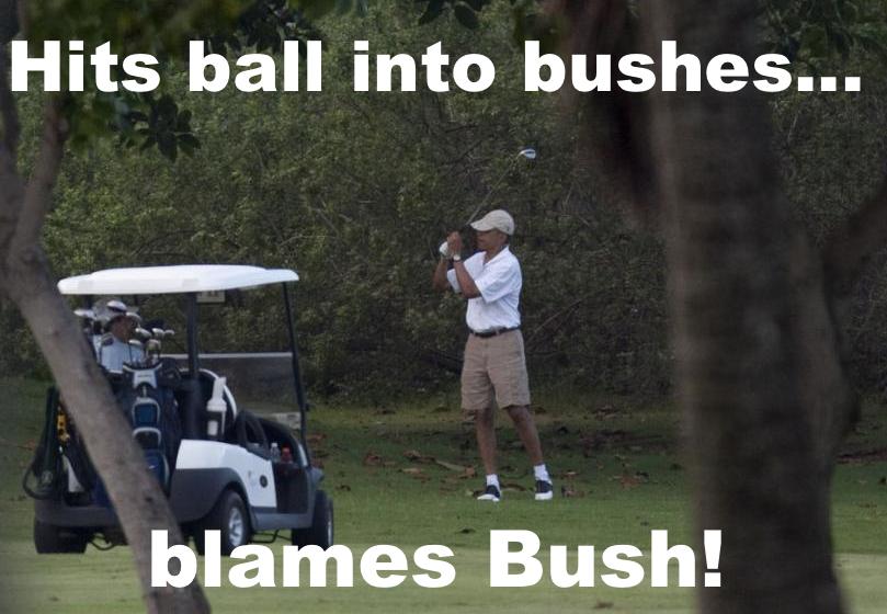 Obama-golf_meme