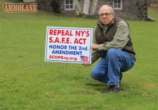 Repeal NY Safe Act