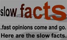 Slow-Facts-Logo