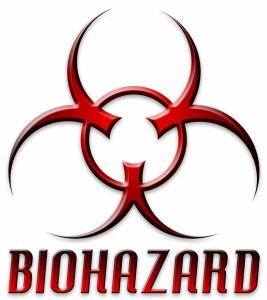 biohazard-small1
