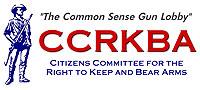 ccrkba-logo
