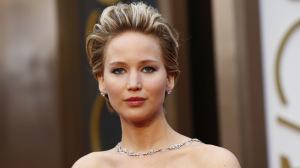 Actress Jennifer Lawrence (Reuters/Lucas Jackson)