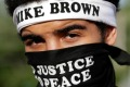 PALESTINIAN GROUPS INFILTRATE FERGUSON PROTESTS