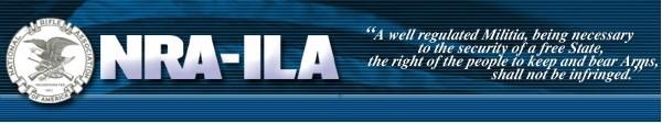 NRA-ILA.org
