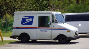 postal-worker-laughing-hysterically-664x370