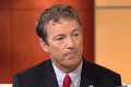 Rand Paul Heads to Ferguson for 'Listening Session' with Local Black Leaders
